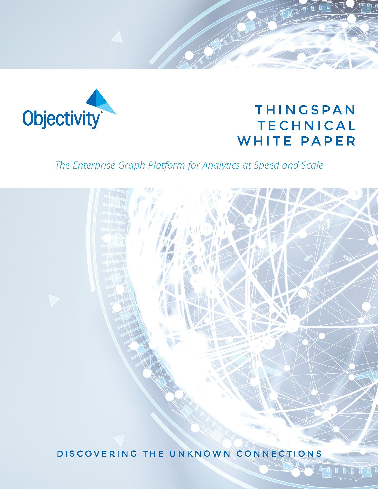 Objectivity, Inc