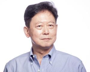 Jin Kim - VP of Marketing and Partner Development
