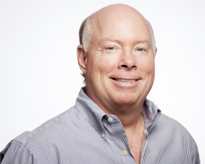 John J. Jarrell - President and CEO