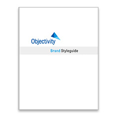 Objectivity2015_Brand_styleguide_preview_image_sml