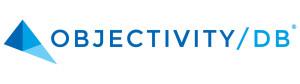 ObjectivityDB_Logo_col