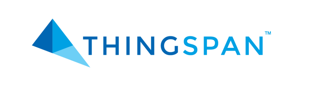 Announcing ThingSpan, Objectivity's Information Fusion Platform for Big and Fast Data