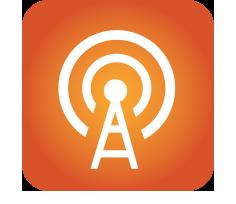 icon-telco