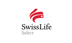 SwissLife Select