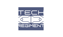 Tech Regiment