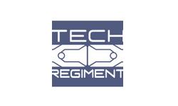 Tech Regiment