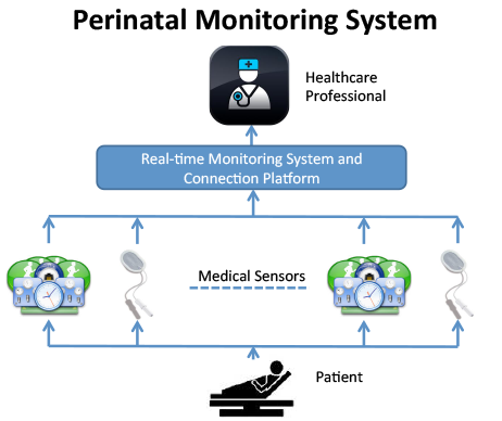 Perinatal Monitoring System